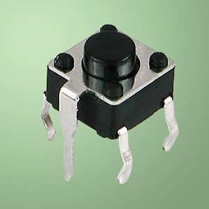 PK-A06-B Tact Switches PK-A06-B tact switches